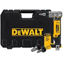 Deals List: DEWALT 20V MAX Blower for Jobsite, Compact, Tool Only (DCE100B)