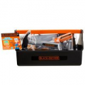 Deals List: BLACK+DECKER My First Tool Box