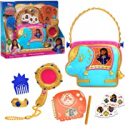 Deals List: Disney Junior Mira Royal Detective On The Case Detective Bag Set