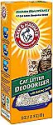 Deals List: 20-oz Arm & Hammer Cat Litter Deodorize