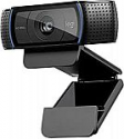 Deals List: Logitech C270 Desktop or Laptop Webcam, HD 720p Widescreen for Video Calling and Recording