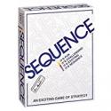 Deals List: Jax Sequence Game 8002