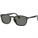 Deals List: Persol Polarized Glass Lens Handmade Soft Square
