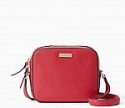 Deals List: Kate Spade Newbury Lane Cammie Bag (5 colors)
