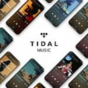 Deals List:  TIDAL - HiFi Music, 3-Month Subscription starting at purchase, Auto-renews at $14.99 per month [Digital]