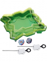 Deals List: Up to 30% off Beyblade