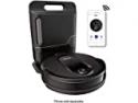 Deals List: Shark IQ Robot Vacuum with Self-Empty Base, RV1001AE, refurb