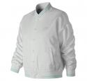 Deals List: Women's Essentials Stadium Jacket