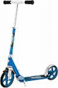 """Deals List: Razor A5 Lux Kick Scooter - Large 8"""" Wheels, Foldable, Adjustable Handlebars, Lightweight, for Riders up to 220 lbs"""