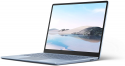 """Deals List: Microsoft Surface Laptop Go, 12.4"""" Touchscreen, Intel Core i5-1035G1, 8GB Memory, 128GB SSD, Ice Blue, THH-00024"""