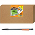 Deals List: 320CT BIC Xtra-Smooth Mechanical Pencil Medium Point 0.7mm