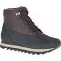 Deals List: Merrell Mens Alpine Brevig Polar Waterproof Shoes