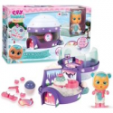 Deals List: VTech Sort and Discover Activity Cube