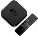 Deals List: Apple TV 4K HDR 64GB Streaming Media Player