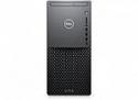 Deals List: Dell XPS Desktop (i7-10700, RTX 2060 SUPER, 16GB, 256GB SSD + 2TB)