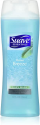Deals List: Suave Body Wash Ocean Breeze 15.0fl oz