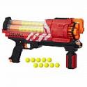 Deals List: Nerf Rival Artemis XVII 3000 (Red)