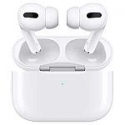 Deals List: Apple Airpods Pro 2nd Generation w/Wireless Charging