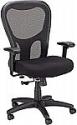 Deals List: Tempur-Pedic TP9000 Mesh Task Chair