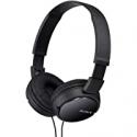 Deals List: Anker Soundcore Life Q20 Hybrid Active Noise Cancelling Headphones