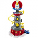 Deals List: PAW Patrol, Mighty Pups Super PAWs Lookout Tower Playset with Lights and Sounds, for Ages 3 and Up