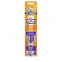 Deals List: ARM & HAMMER Spinbrush PRO Clean Battery-Operated Toothbrush