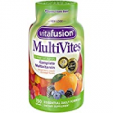 Deals List: 150-Count Vitafusion MultiVites Gummy Vitamins