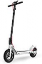 Deals List: Hover-1 Engine Electric Scooter Foldable for Adults and Kids with Foot Control Accelerator and 10 inch Tires 350W Brushless Motor