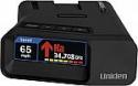 Deals List: Uniden R7 EXTREME LONG RANGE Laser/Radar Detector