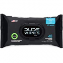 Deals List: DUDE Wipes Flushable Wipes Dispenser, 48 Count (Pack of 1)