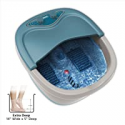 Deals List: Wahl Therapeutic Extra Deep Foot & Ankle Heated Bath Spa