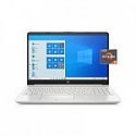Deals List: HP 15 15-gw0010wm HD Laptop (Ryzen 3 3250U 4GB 1TB HDD + 128GB SSD)