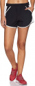 Deals List: Under Armour Womens Fly-By Shorts