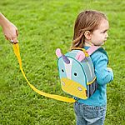 Deals List: Skip Hop Toddler Leash and Harness Backpack, Unicorn