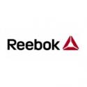 Deals List: @Reebok.om