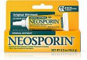 Deals List: Neosporin Original First Aid Antibiotic Ointment 5 Oz