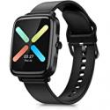 Deals List: Leelbox Smart Watch Heart Rate and Sleep Monitor F2 Pulsera