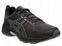 Deals List: Asics Men's GEL-Venture 7 Trail Running Shoe (Reg and Extra Wide)