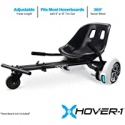 Deals List: Hover-1 Buggy Attachment for Electric Scooter