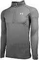 Deals List: Under Armour Men's UA Tech 1/2 Zip Pullover