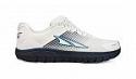 Deals List: Altra Provision 4 Running Shoe