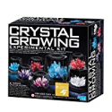 Deals List: 4M 5557 Crystal Growing Science Experimental Kit