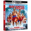 Deals List: Baywatch Unrated 4K UHD + Blu-ray + Digital