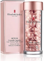 Deals List: Elizabeth Arden Retinol Ceramide Capsules Night Serum, 60 Count
