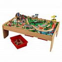 Deals List: KidKraft Waterfall Mountain Train Set and Table