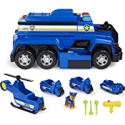 Deals List: Paw Patrol Chases 5-in-1 Ultimate Cruiser w/Lights