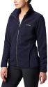Deals List: Columbia Womens Panorama Full Zip Jacket