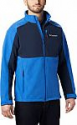 Deals List: Columbia Ryton Reserve Softshell Jacket - Men's