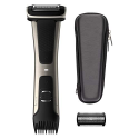 Deals List: Philips Norelco Shaver 3800, S3311/85