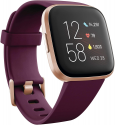 Deals List: Fitbit Charge 4 Special Edition Fitness and Activity Tracker with Built-in GPS, Heart Rate, Sleep & Swim Tracking, Black/Granite Reflective, One Size (S &L Bands Included)